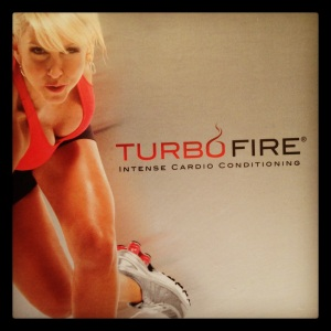 turbo fire photo