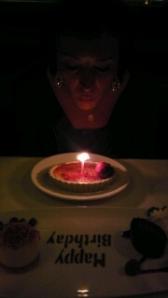 So many wishes!